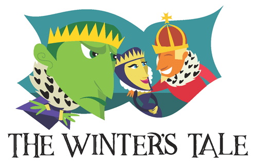 The Winter's Tale, Produced by Richmond Shakespeare Festival