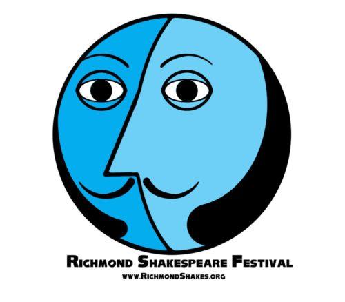 Richmond Shakespeare Festival 2019 Summer Festival Season